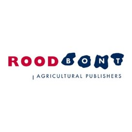 Roodbont Publishers