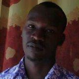 Dr Ifeanyi Ekperi valentine