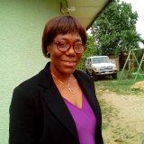 Bassey Ekong