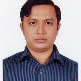 S Chayon Barma