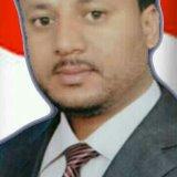 Dr.Emad  Alssayani