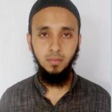 Fazlul Karim