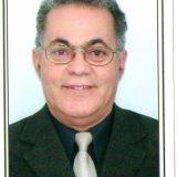 Nadir Alloui