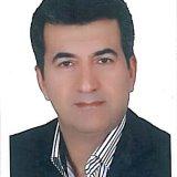 hossien mohammadzadeh