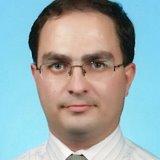 Muhammed Yuceer