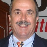 Fabio Nunes