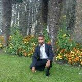 merghani  Ibrahim