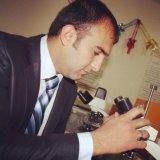 Dr. Salwan Mahmood M. Abdulateef