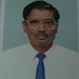 Ramasubba Vuluvala