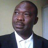 Dr B Bello
