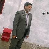 Dr  Ghulam  Ali  Jafri DVM