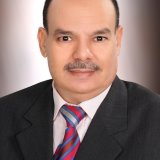Talaat Mostafa El-Sheikh