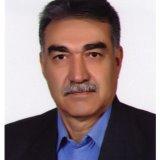 mohammad zargaran