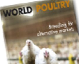 PoultryWorld - Home