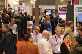 Weather affects IPPE attendance