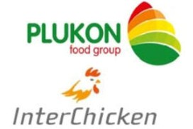 Merger within Dutch poultry sector