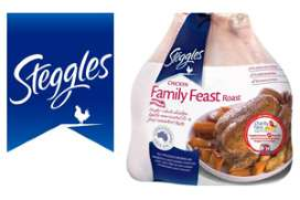 Australian poultry giant guilty of misleading consumers